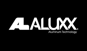 ALUXX Aluminum Technology