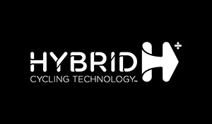 Hybrid Cycling Technology